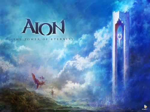 wallpaper-Aion-001