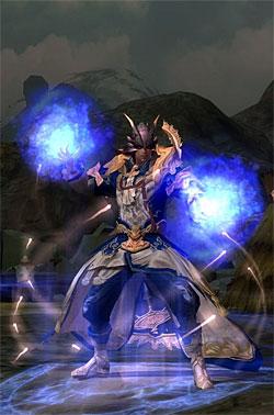 Aion волшебник: стигмы полезные и не очень - волшебник aion, стигма рута aion