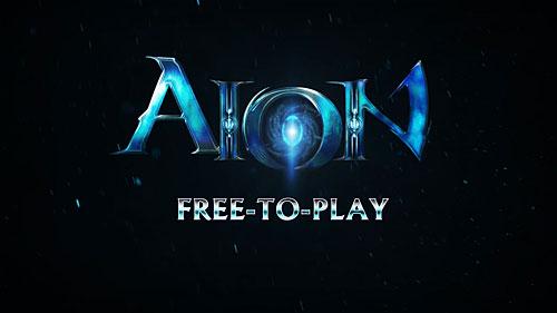 айон free to play