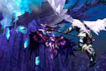айон син видео крылья