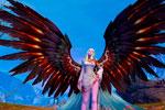 айон крылья 3 0