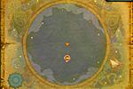 аллоды гайд: по астральным путешествиям