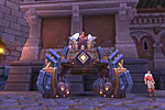аллоды онлайн трон владыки