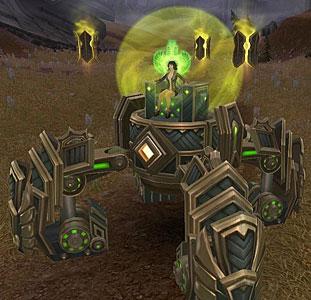 аллодов онлайн трон помогает перемещаться