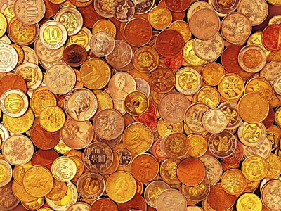 Деньги – они и в кабал онлайн деньги