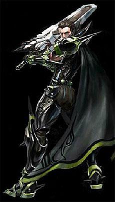cabal0015