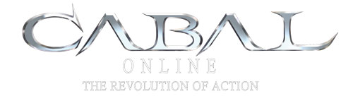 Логотип игры Кабал Онлайн
