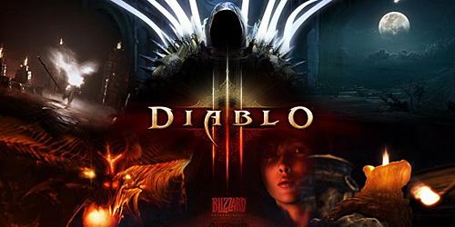 Diablo 3 кряк для Русской Версии - картинка 2