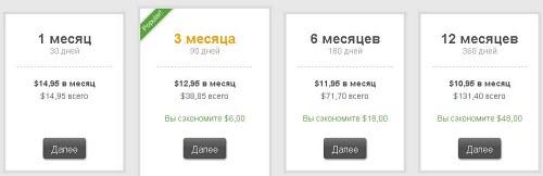 Окно покупки продления игрового времени в Eve online