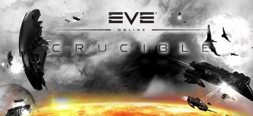 Вселенная Eve online всегда рада новым игрокам