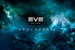 бесплатно скачать eve online apocrypha патч