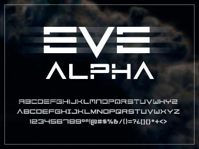 новые программы для eve online