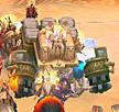 Воин танк – уроки выживания - Allods Online, игровое сообщество Аллоды Онлайн