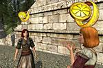 если вам интересно, что представляет собой властелин колец игра онлайн, отзывы помогут