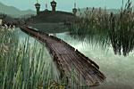 lotro update 6: берега великой реки