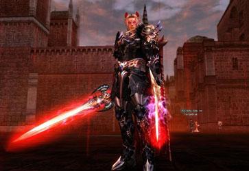 Вот  она, заточка оружия Lineage  2 моей мечты!