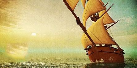 pirates0012
