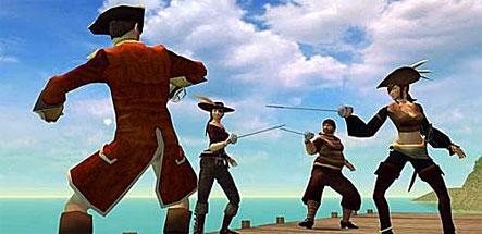 pirates0009