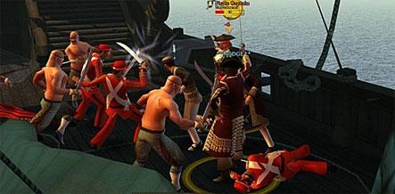 pirates0011