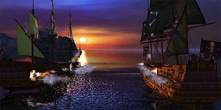 pirates0010