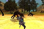 бесплатная онлайн игра реквием онлайн