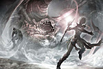в requiem online командор, варвар, асассин, лучник – возможные классы персонажа