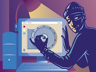 Если вы думаете, что ваш аккаунт силкроад хорошо защищен, задумайтесь над этим еще раз