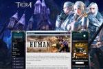 официальный сайт игры tera – настоящий кладезь знаний