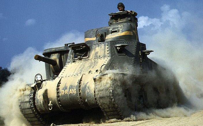 Скачать Мир Танков Торрент - фото 11
