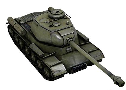 Танк ис 2 мир танков