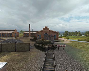 Танк т29 в бою world of tanks