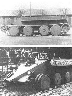 Фото танков кристи wot
