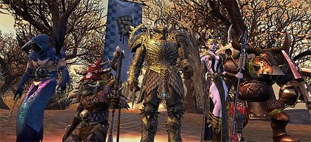 warhammer0010