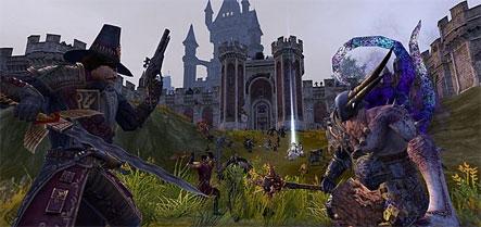 warhammer0009