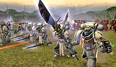 warhammer0012