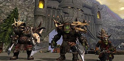 warhammer0007