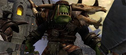 warhammer0011