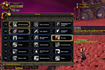 world of warcraft охотник билд