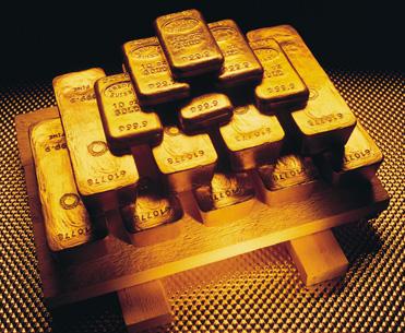 Покупайте золото в мире Варкрафта только у проверенных торговцев