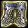 Сияющие кольчужные сапоги императора крылатых драконов