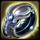 Лучезарное кольцо императора ужасных драконов