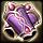 Сияющие перчатки императора крылатых драконов