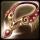 Лучезарное ожерелье императора крылатых драконов
