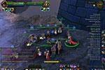 allods forum хранит только лучшие скриншоты