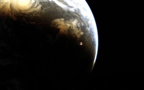 Планеты. Как без них во вселенной Eve