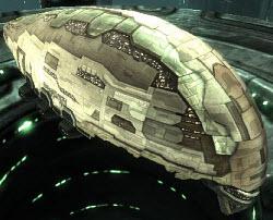 Еве онлайн промышленный корабль Sigil