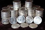 lotr купить серебро