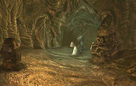 подземелье торрент скачать - фото 11