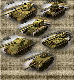 замечательные wot французские танки