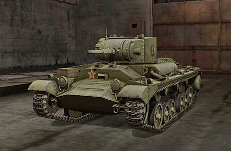 valentine matchmaking wot Valentine engine - posted in light tanks: world of tanks official forum → stats than mediums and this is balanced by the matchmaker by giving.
